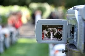 Play Wedding videos on Smart TV(Sony/Samsung/LG/Panasonic)Smoothly