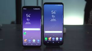 Convert All Unsupported Videos to Galaxy S8/S8 plus for watching