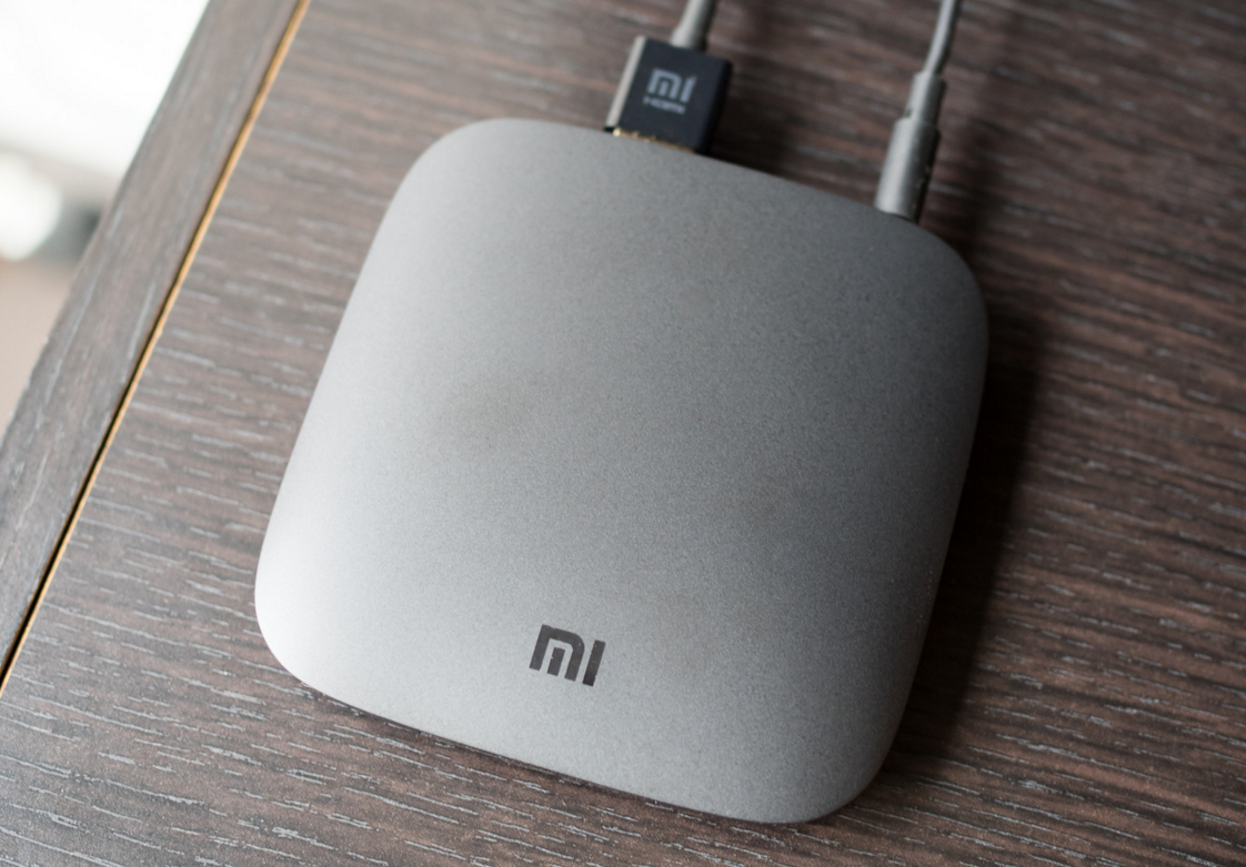 How to Play DVD Videos on XiaoMi Mi Box?