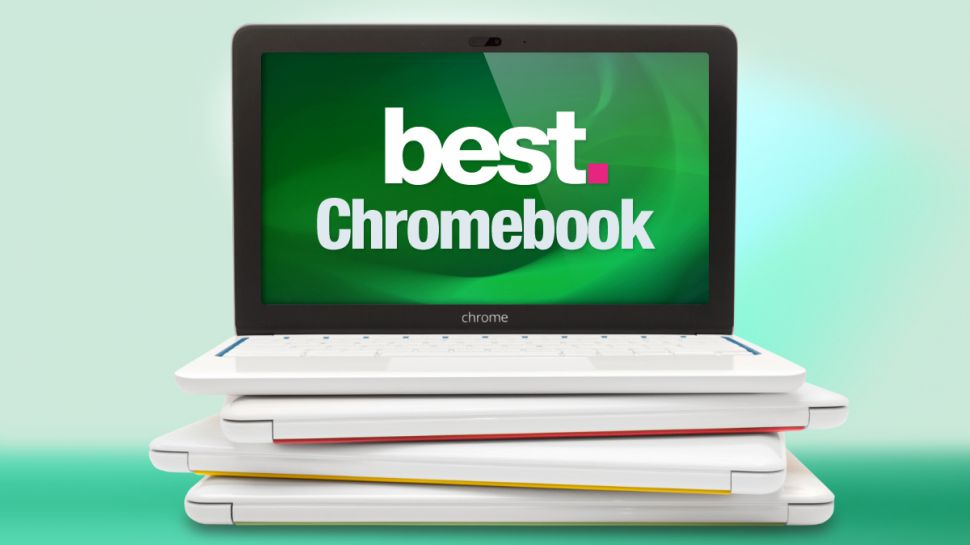 Chromebook Support Media Formats