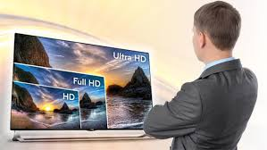 Samsung TV Video Audio Formats Supported