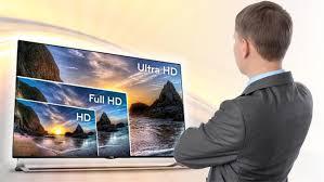 Play MP4 Files on Sony Bravia TV via USB Drive