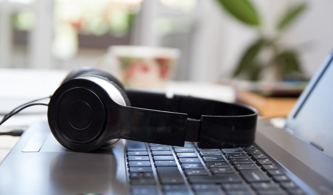 3 Methods to Convert MP4 Video to MP3 Audio