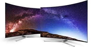 Samsung TV Won't Play MP4, Fixed!