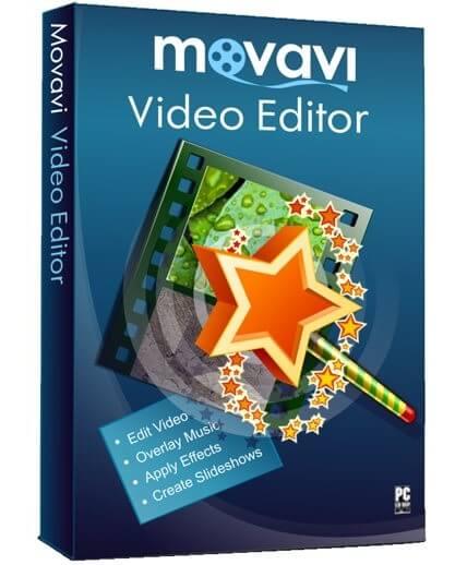 Top 5 Crop Video Software