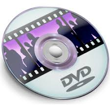 Tricks for Importing DVD to After Effectsfor Further Editing