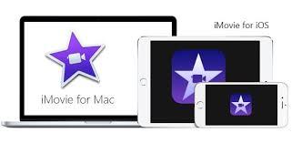 Solved: iMovie Keeps Crashingon MacOS (High Sierra Included)