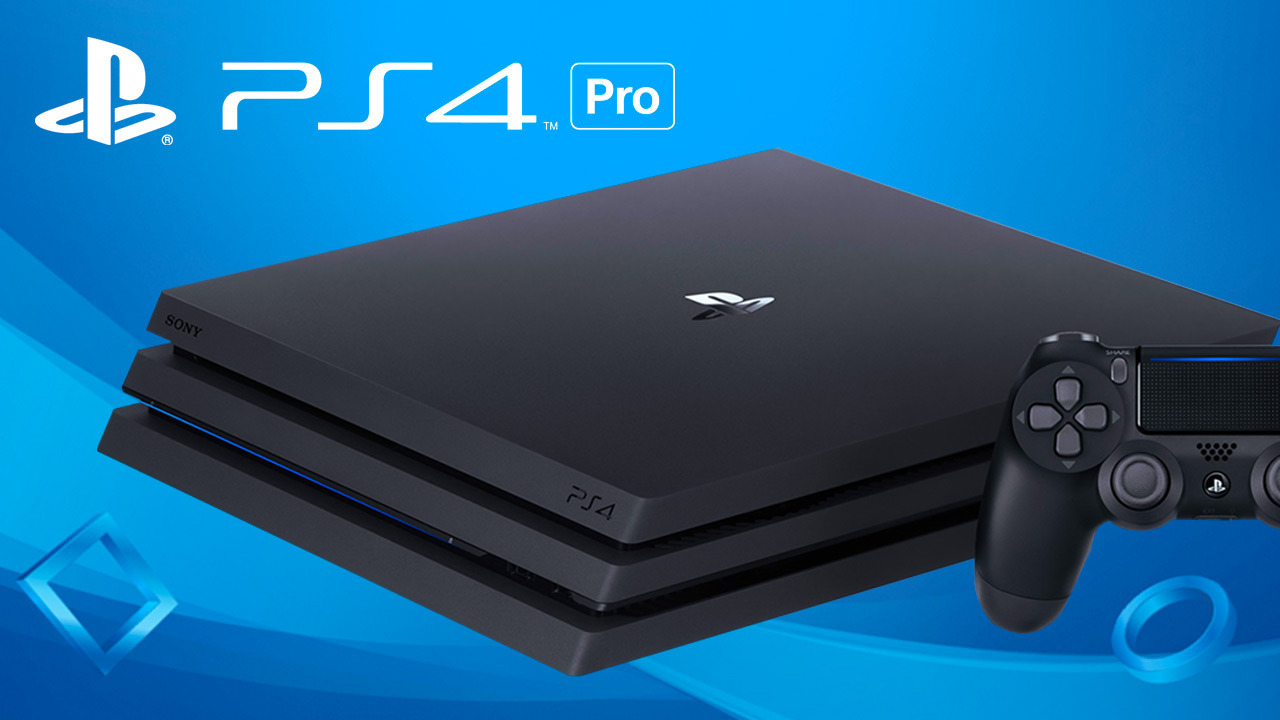 How to Play 4K video on PS4 Pro from Netflix?