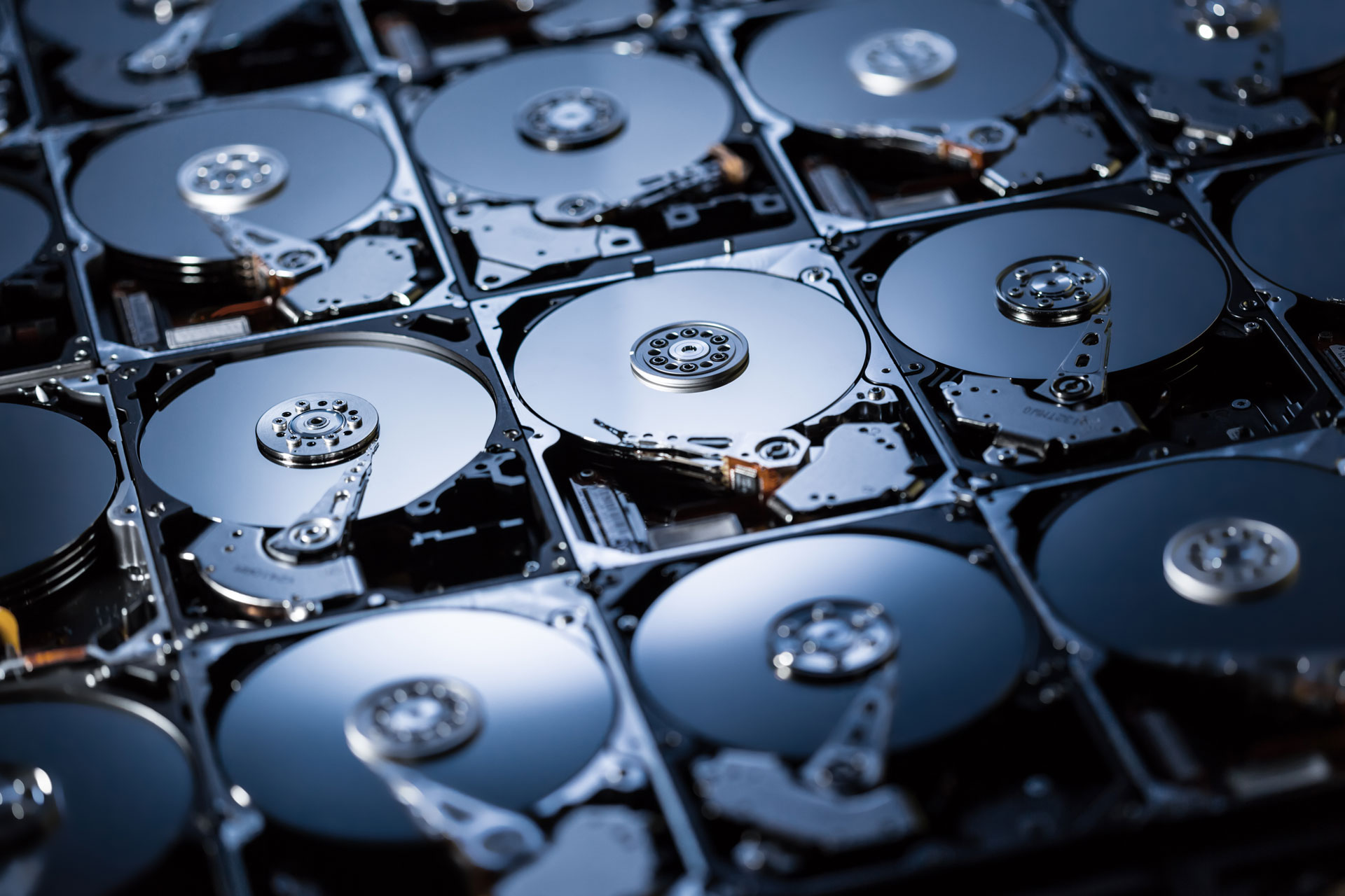 Best Way to Copy Blu-ray to Computer Hard Drive