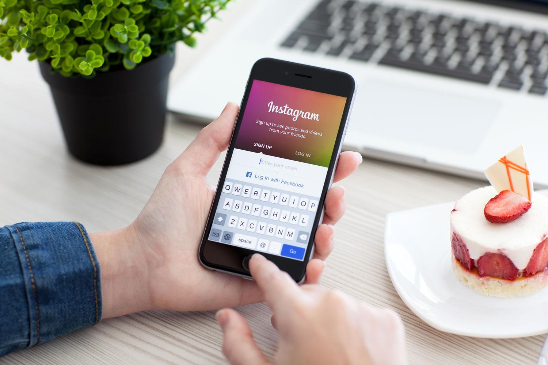 3 Ways to Upload 4K Video to Instagram