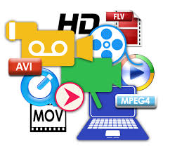 How Much Do You Know About the Top 10 Video Formats?