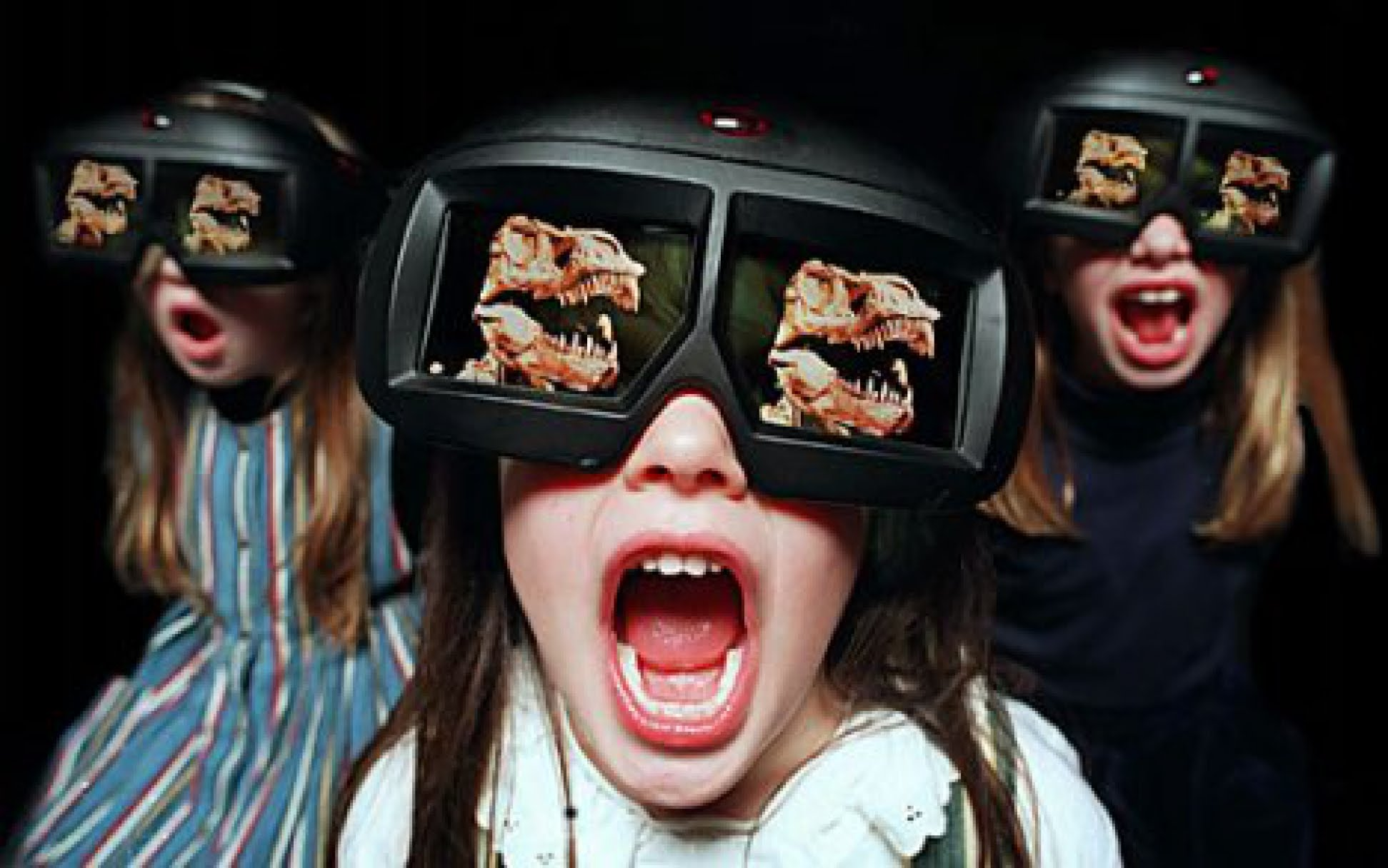 Free 3D Movies Download Website