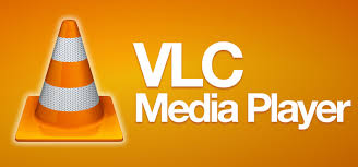 VLCConverterNotWorking? Fixed!