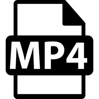 Choppy MP4 Playback? Fixed!