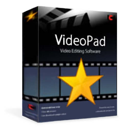 VideoPad Supported Video Formats