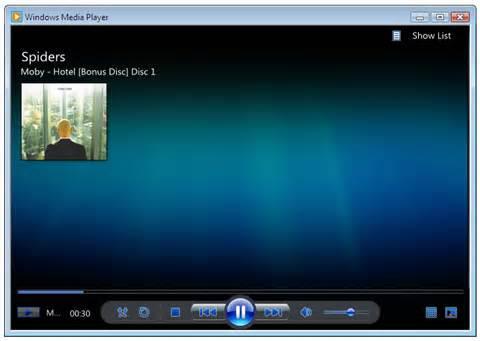 Pavtube Video Converter Ultimate Tips