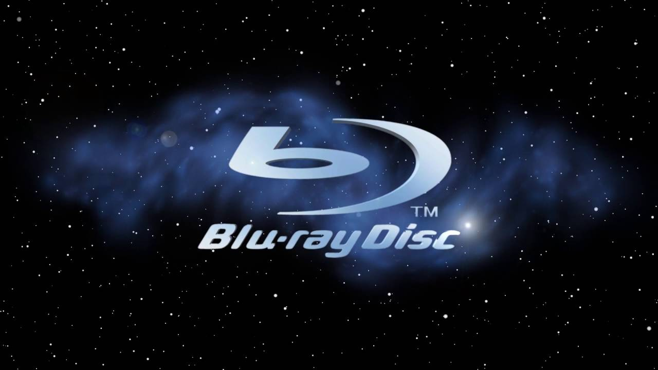 3 Tools to Backup Blu-ray to WD Blue SSD