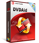 1399178077 Pavtube Cyber Monday Coupon: Up to 50% Discount BD/DVD/Video Tool