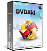 1399178101 Pavtube Cyber Monday Coupon: Up to 50% Discount BD/DVD/Video Tool