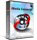 1399178134 Pavtube Cyber Monday Coupon: Up to 50% Discount BD/DVD/Video Tool