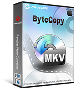 1399876759 Pavtube Cyber Monday Coupon: Up to 50% Discount BD/DVD/Video Tool