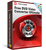 1400091349 2016 Top 3 DVD Editor Reviews for Windows and Mac