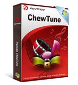 Pavtube ChewTune