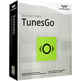 TunesGo(Windows)