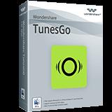 TunesGo(Mac)