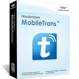 PhoneTransfer(Windows)