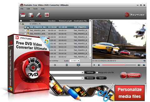1400091349 Faster Alternatives to Any Video Converter Ultimate