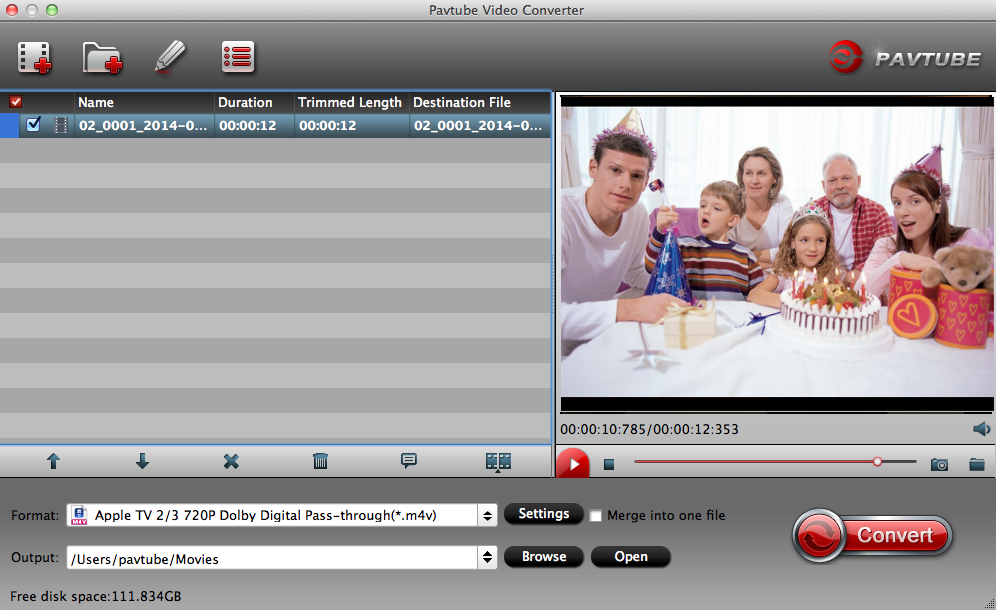 """site:multipelife.com pavtube video converter for Mac review""的图片搜索结果"